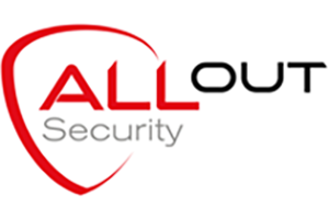 all-out-security
