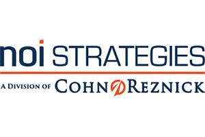 noi-strategies