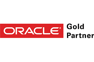 oracle-gold