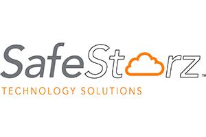 safe-storz