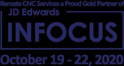 INFOCUS20-logo