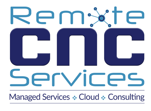 Remote-CNC-Logo-500