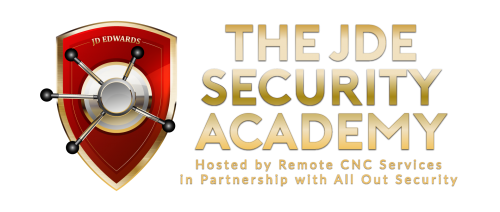 header-JDE-Security-Academy-All-Out-Security-logo