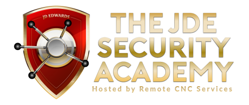 header-JDE-Security-Academy-logo