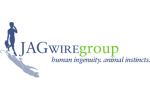 jag-wire-group